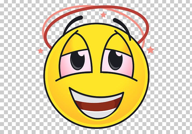 Face With Tears Of Joy Emoji Emoticon Smiley Happiness PNG, Clipart, Computer Icons, Emoji, Emoji Movie, Emotes, Emoticon Free PNG Download