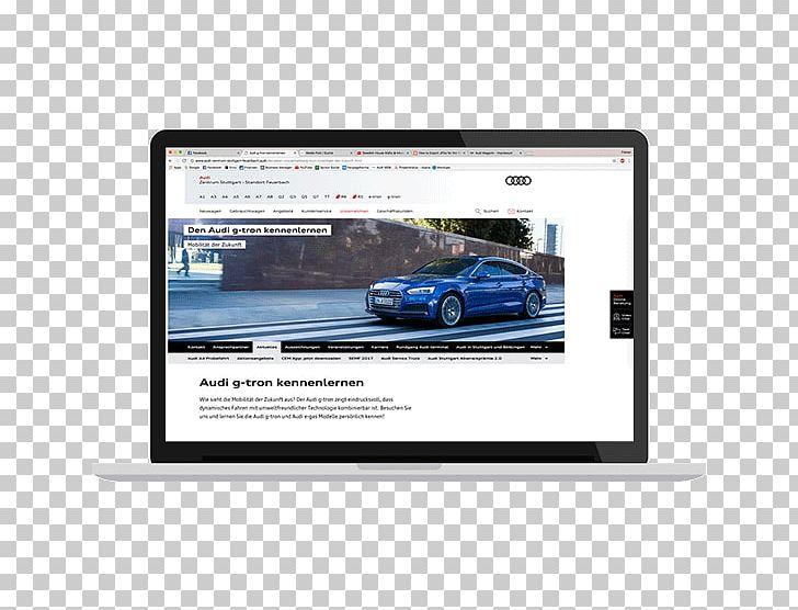 Car Audi A5 F5 G-tron F 5 PNG, Clipart, Audi, Audi A5