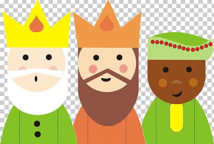 Jesus Biblical Magi Epiphany Bethlehem PNG, Clipart, Art, Bethlehem, Bible, Biblical Magi, Cartoon Free PNG Download