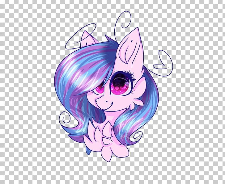 Vertebrate Horse Fairy PNG, Clipart, Animals, Anime, Art, Cartoon, Chest Free PNG Download