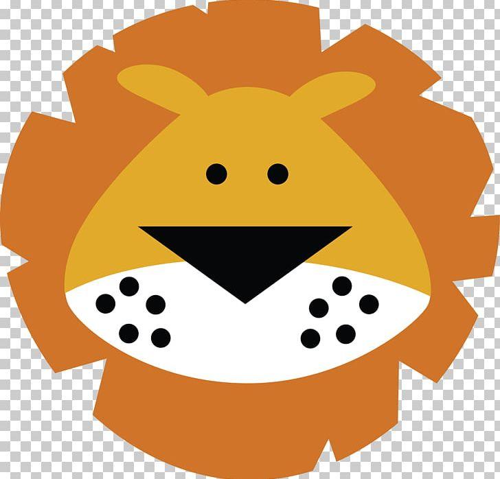 Lionhead Rabbit PNG, Clipart, Animal, Animals, Artwork, Blog, Cuteness Free PNG Download
