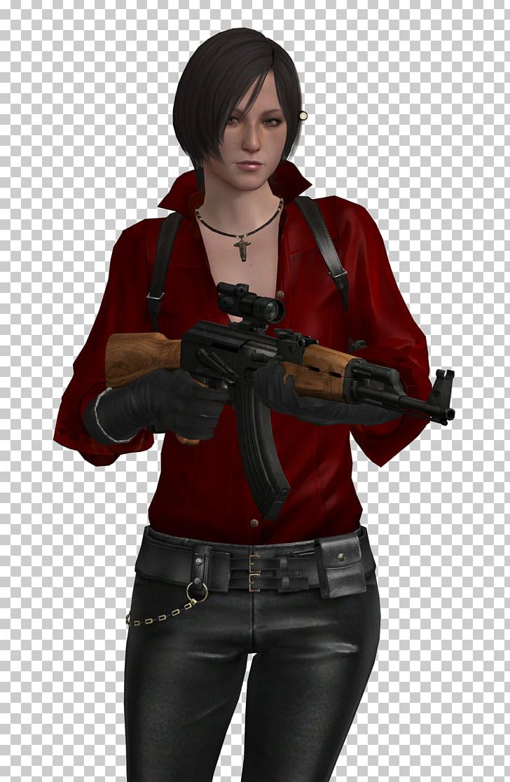resident evil 6 ada wong costumes
