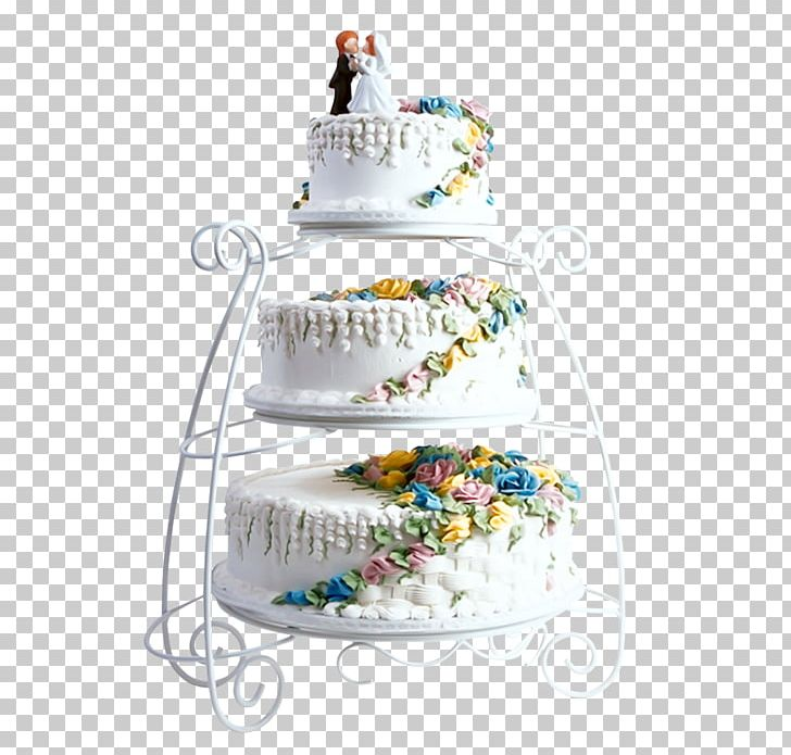 Wondrous Wedding Cake Birthday Cake Torte Png Clipart Birthday Birthday Funny Birthday Cards Online Inifodamsfinfo
