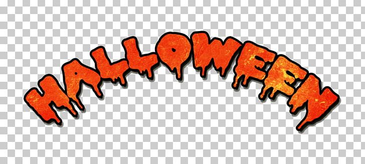 Halloween All Saints Day Trick-or-treating PNG, Clipart, All Saints Day, Art, Brand, English, Google Images Free PNG Download