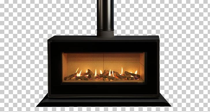 Wood Stoves Hearth PNG, Clipart, Gas Stove Flame Picture, Hearth, Heat, Home Appliance, Stove Free PNG Download