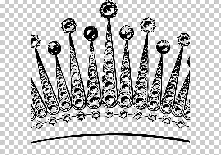 Crown Jewels Of The United Kingdom T-shirt Tiara Crown Of Queen Elizabeth The Queen Mother PNG, Clipart, Black And White, Body Jewelry, Clothing, Crown, Crown Jewels Free PNG Download