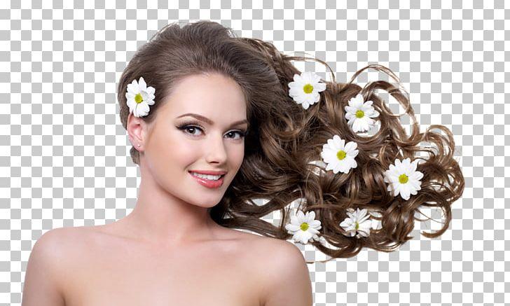 Hair Care Keratin Artificial Hair Integrations Laser Hair Removal PNG, Clipart, Artificial Hair Integrations, Beauty, Bride, Flower, Hair Free PNG Download