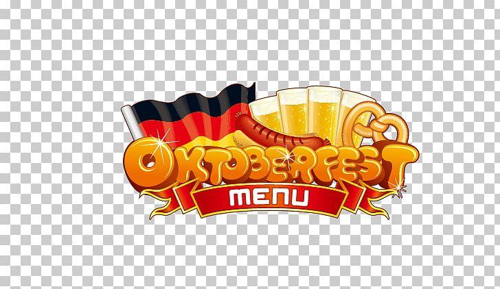 Oktoberfest PNG, Clipart, Banner, Beer, Beer Oktoberfest, Brand, Drink Free PNG Download