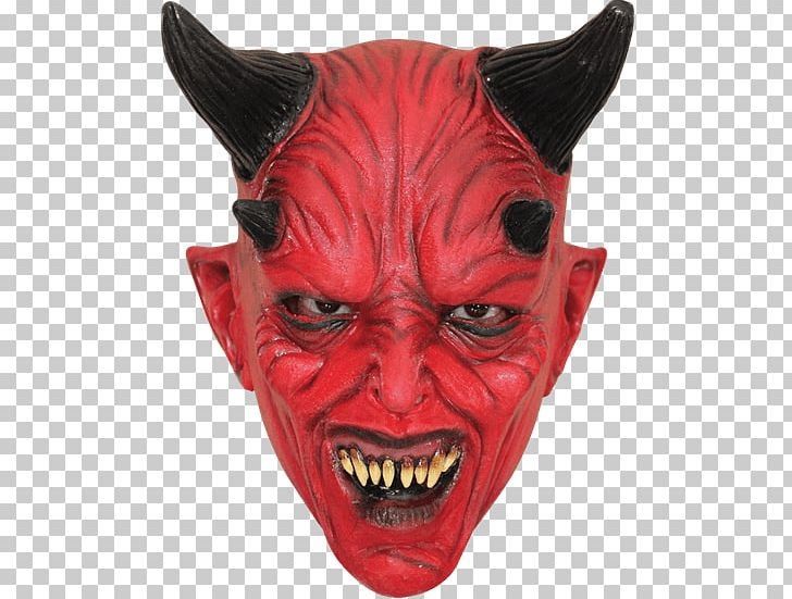 Devil Mask Halloween Costume Child PNG, Clipart, Child, Childhood, Costume, Costume Party, Demon Free PNG Download