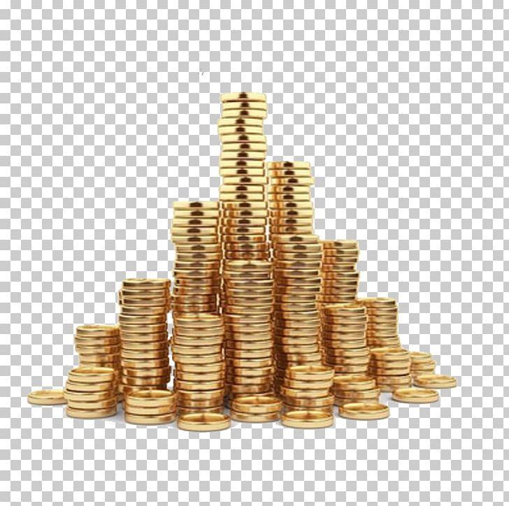 Gold Coin Stock Photography Illustration PNG, Clipart, 3d Computer Graphics, Brass, Coin, Coins, Element Free PNG Download