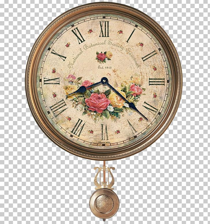 Howard Miller Clock Company Table Pendulum Clock Mantel Clock PNG, Clipart, Alarm Clock, Alarm Clocks, Ancient Egypt, Ancient Greece, Antique Free PNG Download