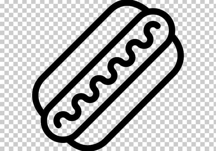 Hot Dog Slider Chili Dog Hamburger Fast Food PNG, Clipart, Area, Black And White, Body Jewelry, Chili Dog, Computer Icons Free PNG Download