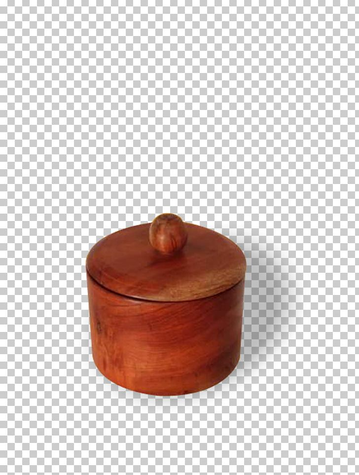Lid PNG, Clipart, Art, Artifact, Lid Free PNG Download