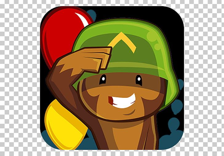 Bloons TD 5 Tower Defense Ninja Kiwi PNG, Clipart, Android, App