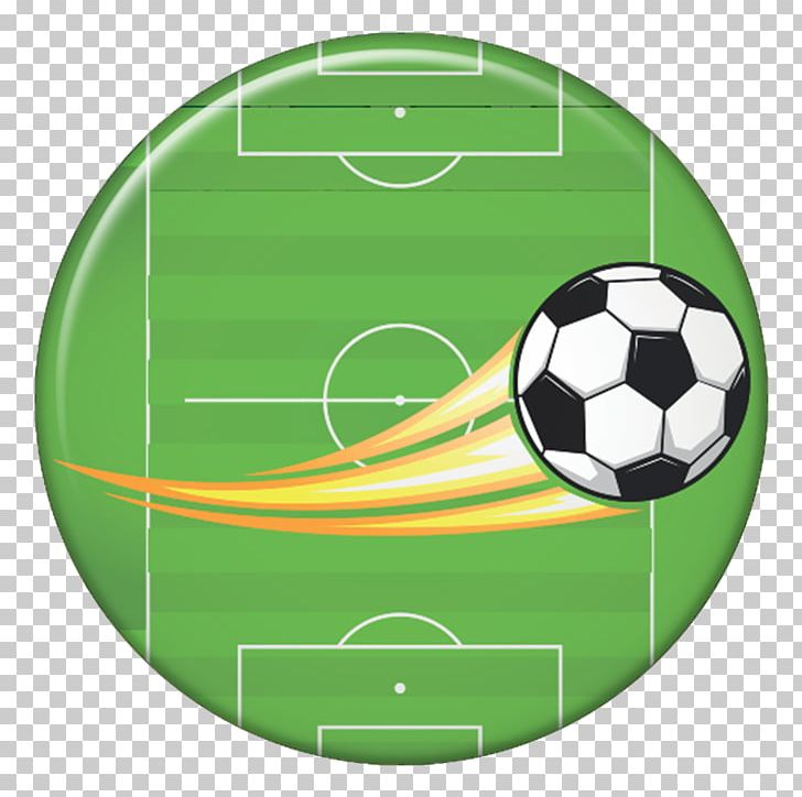 Football Pitch American Football Athletics Field PNG, Clipart, American Football, Athletics Field, Ball, Ball Game, Football Free PNG Download