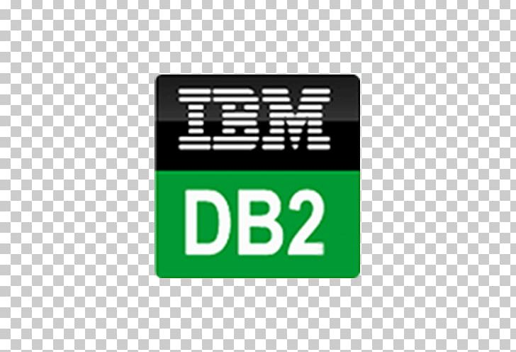 IBM DB2 Database Computer Software Business & Productivity Software PNG, Clipart, Adonet Data Provider, Brand, Business Productivity Software, Computer Configuration, Computer Software Free PNG Download