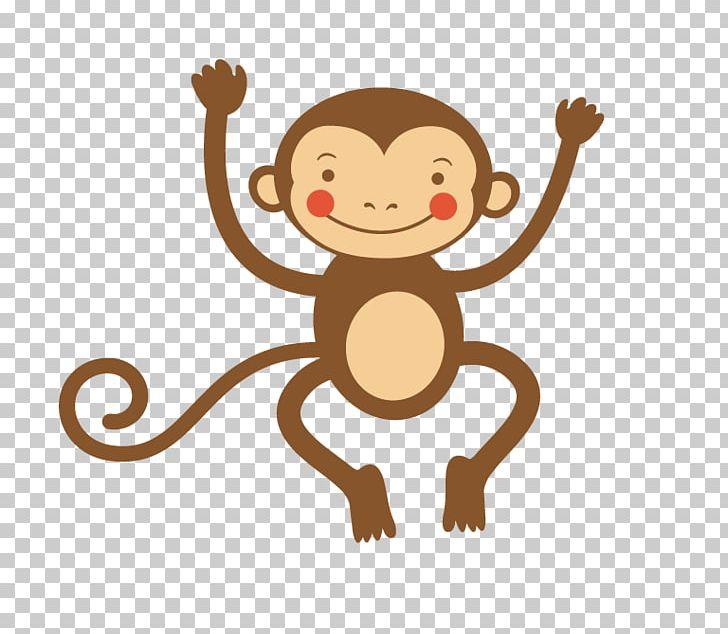 Monkey PNG, Clipart, Animals, Area, Black Monkey, Carnivoran, Cartoon Free PNG Download