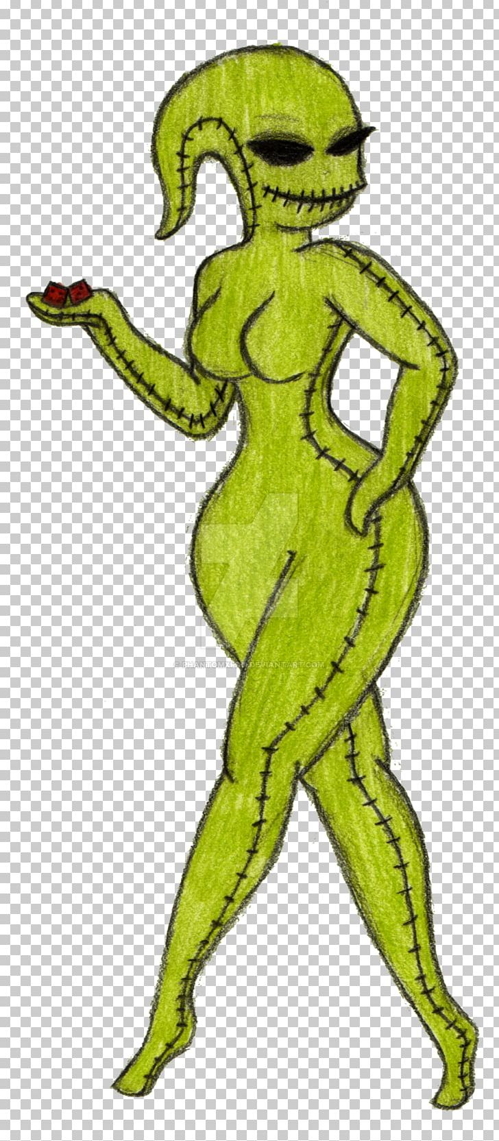 Oogie Boogie Boogeyman Drawing PNG, Clipart, Art, Boogeyman, Boogie, Cartoon, Costume Design Free PNG Download