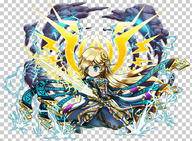 Brave Frontier Paris Final Fantasy: Brave Exvius Gumi PNG, Clipart, Art, Brave Frontier, Computer Wallpaper, Final Fantasy Brave Exvius, Goddess Free PNG Download