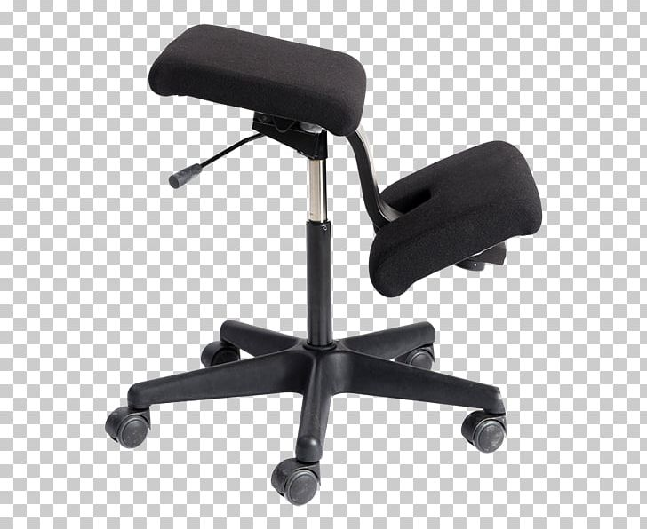 Excellent Table Kneeling Chair Varier Furniture As Office Desk Gmtry Best Dining Table And Chair Ideas Images Gmtryco