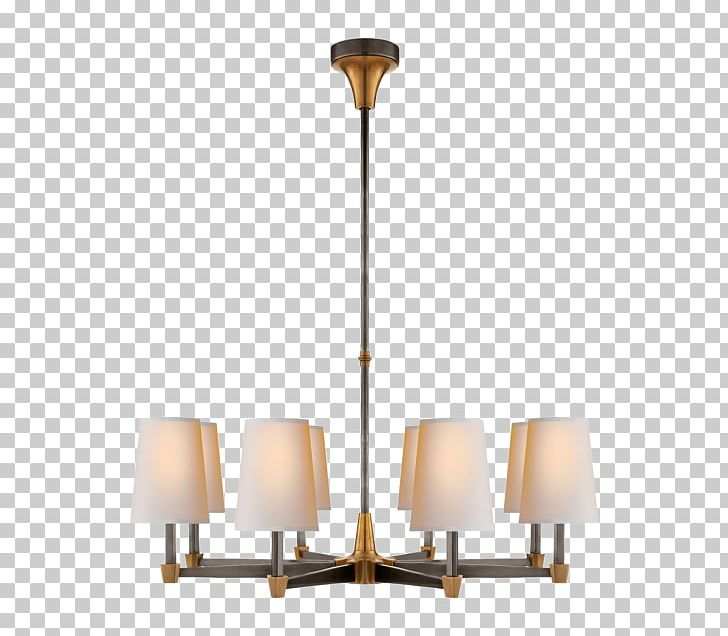Chandelier Capitol Lighting Visual Comfort Probability Png