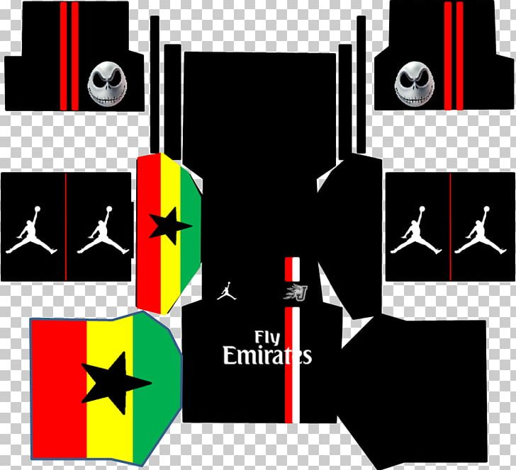 new arrival 6e7e9 6aab0 Dream League Soccer Kit Football Nike PNG, Clipart, Brand ...