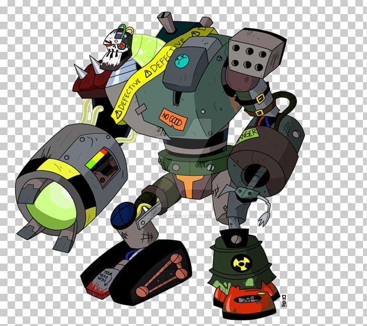 Robot Art Mecha Transformers Figurine PNG, Clipart, Art, Comics, Deviantart, Drawing, Electronics Free PNG Download