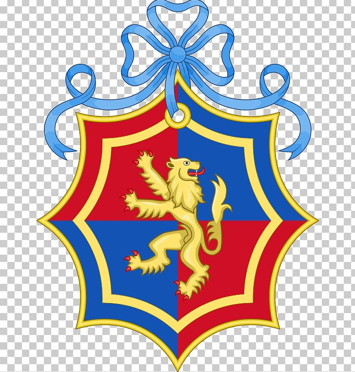 Wedding Of Prince William And Catherine Middleton Royal Coat Of Arms Of The United Kingdom Royal Coat Of Arms Of The United Kingdom British Royal Family PNG, Clipart, Area, British Royal Family, Graphic Design, Line, Prince Harry Free PNG Download