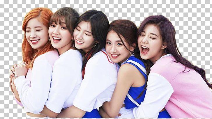 Sana Twicecoaster: Lane 1 What Is Love? K-pop PNG, Clipart, Beauty