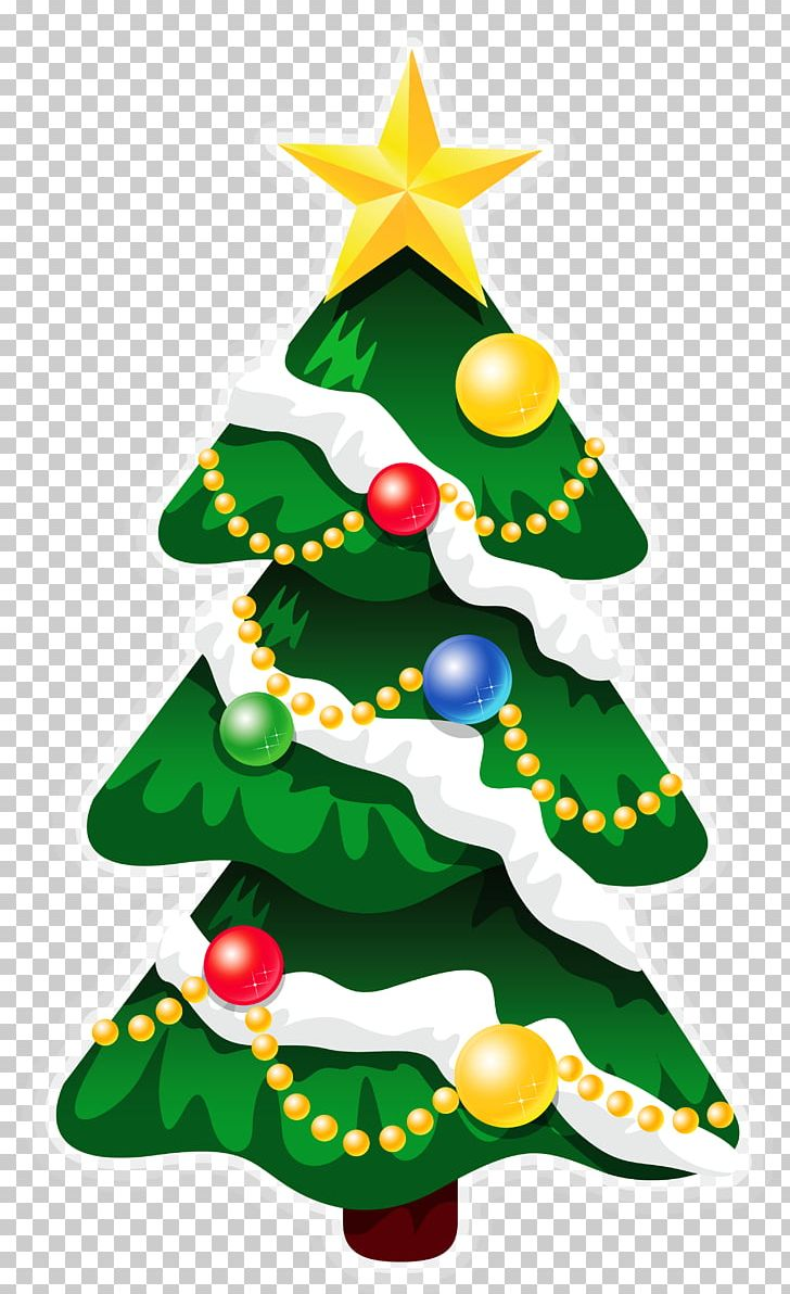 Christmas Day Clipart.Rudolph Santa Claus Christmas Day Christmas Tree Png