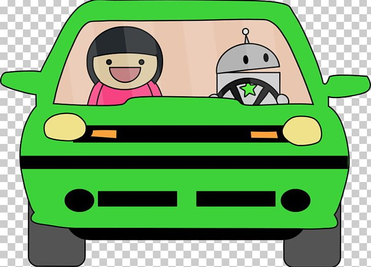 Autonomous Car Driving Robot PNG, Clipart, Artwork, Autonomous Car, Car, Computer Icons, Driving Free PNG Download