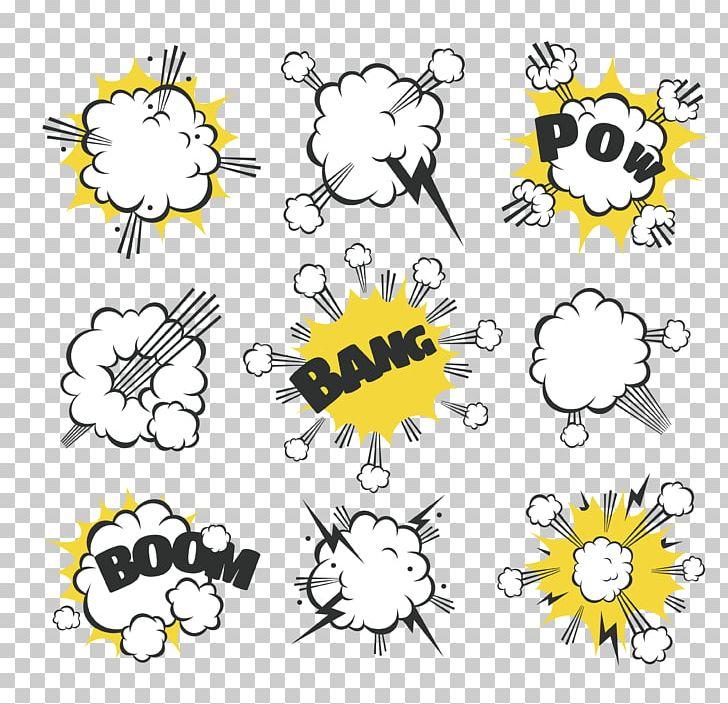 Comics Cartoon Illustration PNG, Clipart, Clip Art, Cloud, Cloud Computing, Comic Book, Design Free PNG Download