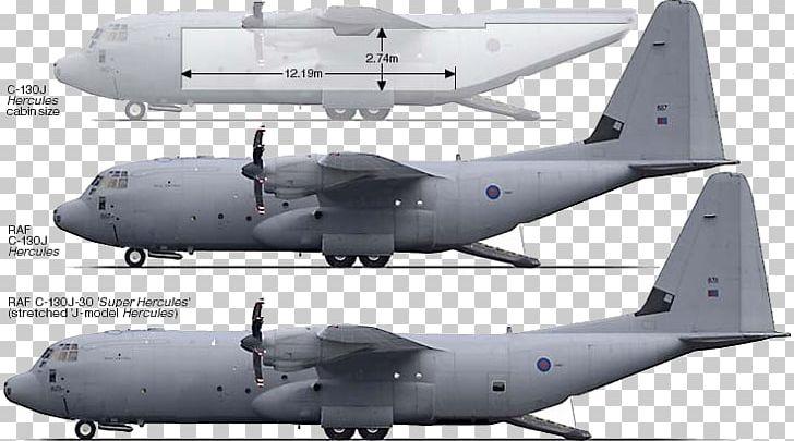 Lockheed C 130 Hercules Lockheed Martin C 130j Super