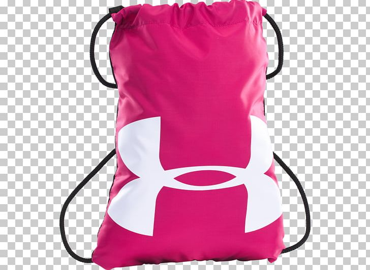 d59386202cc2 Bag Under Armour Ozsee Sackpack Backpack Under Armour UA Undeniable ...