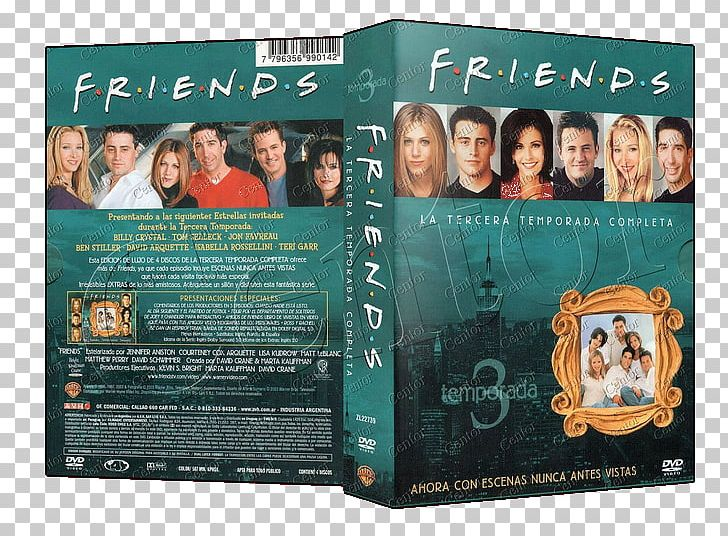 Friends PNG, Clipart, Actor, Advertising, Celebrities, Episode
