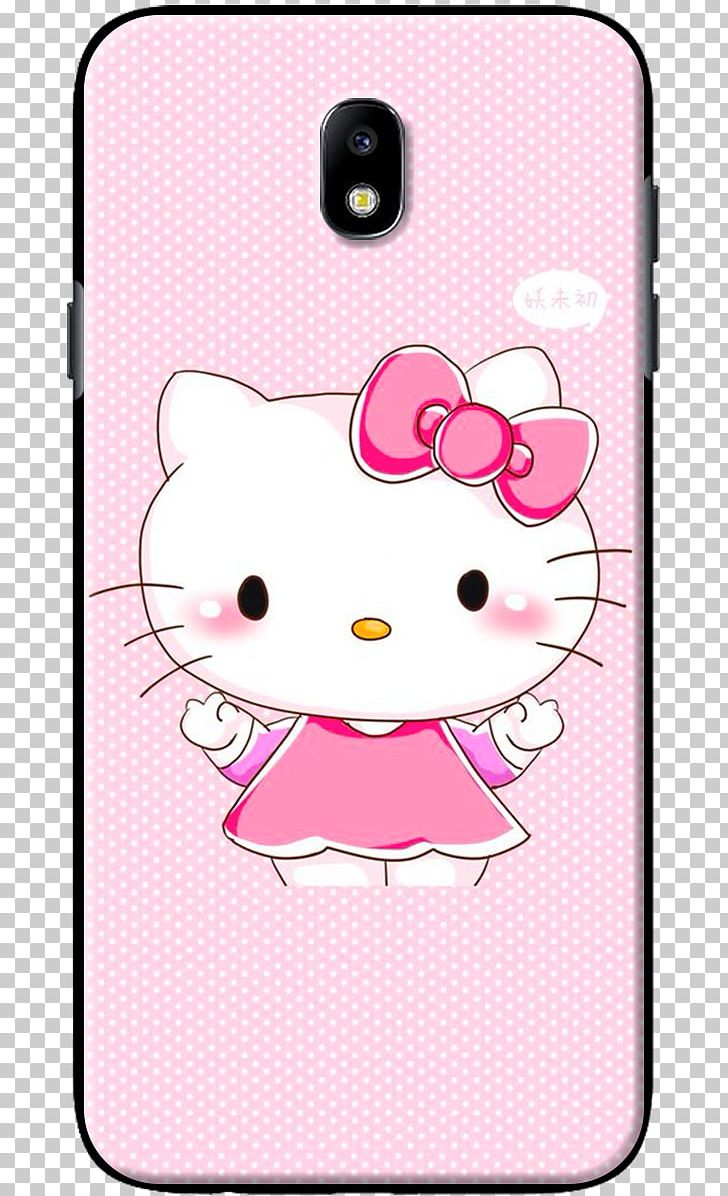 Hello Kitty Iphone 6 Desktop Sanrio Png Clipart Aesthetics