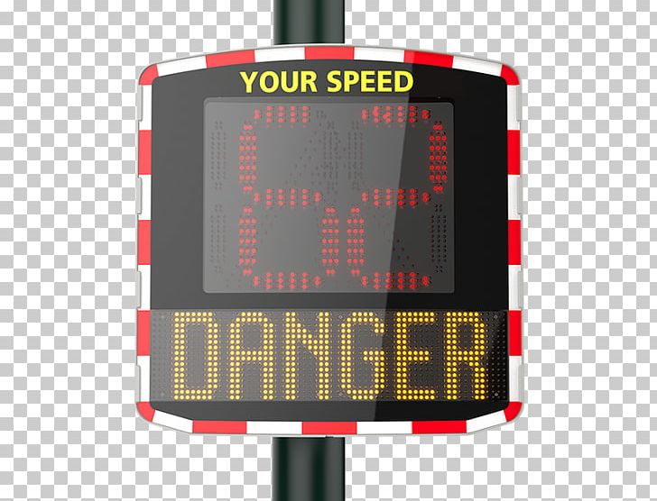 Radar Speed Sign Radar Gun Traffic Sign Png Clipart Automobiliste