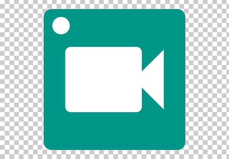 Screencast Android Screenshot PNG, Clipart, Adv, Android, Android
