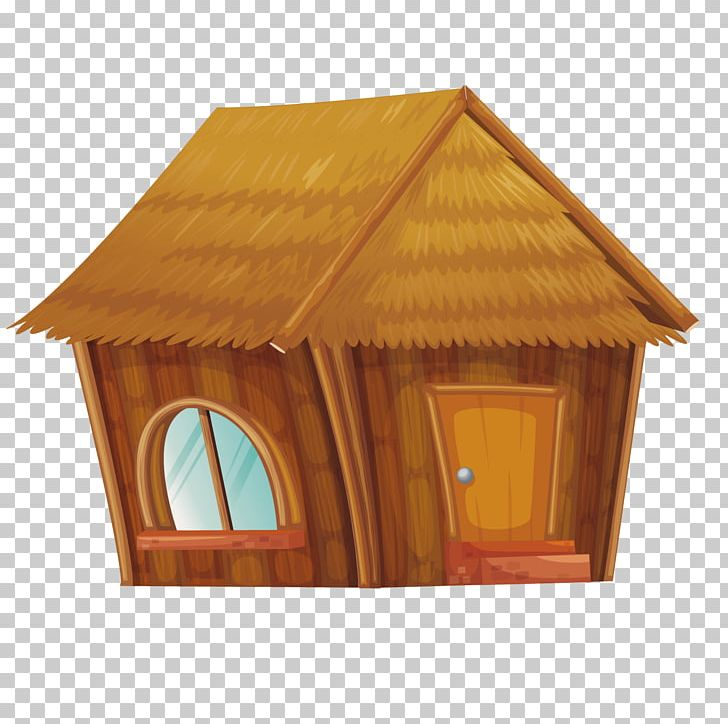 Hut House Illustration PNG, Clipart, Angle, Artificial ...