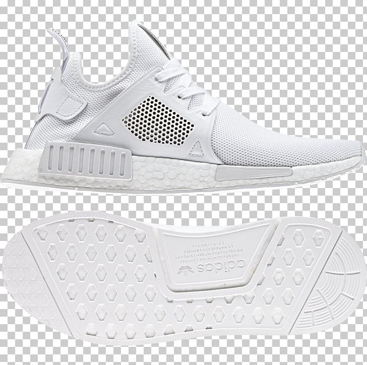 best authentic cec2a e1e0b Sneakers Adidas Yeezy White Shoe PNG, Clipart, Adidas ...