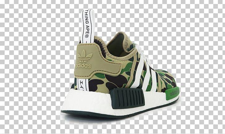 bc21e0b0a1048 Sports Shoes Adidas NMD R1 Bape Adidas NMD R1 Primeknit  Footwear ...