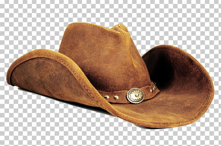 Cowboy Hat Stock Photography Stock Xchng Png Clipart Chef Hat Christmas Hat Clothing Cowboy Fedora Free Stetson introduced the boss of the plains the symbol of the american cowboy and rugged durability. cowboy hat stock photography stock