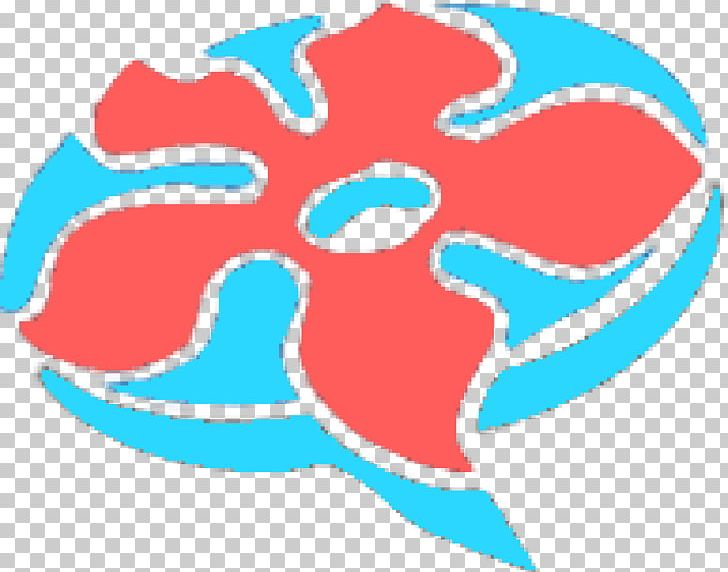 20th Century Fox Logo Fox Searchlight S Font PNG, Clipart