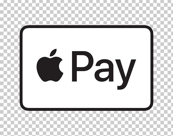 Apple Pay Mobile Payment Apple Wallet PNG, Clipart, Apple, Apple Pay, Apple Wallet, Area, Bank Free PNG Download