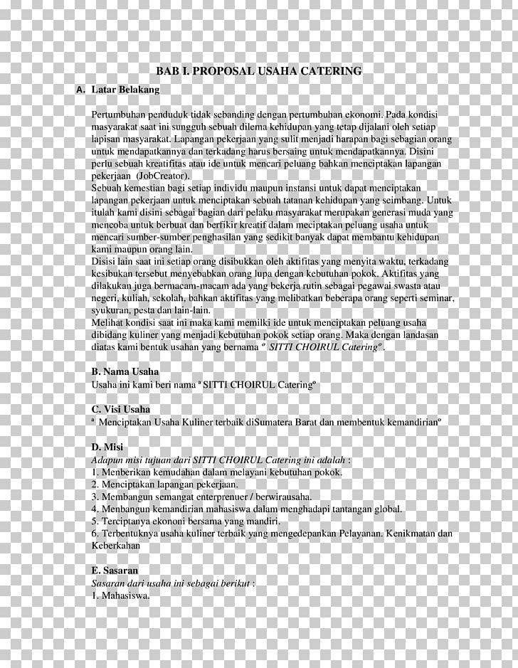 Resume Sous Chef Template Cover Letter Png Clipart Apprenticeship Area Chef Chef De Partie Cover Letter
