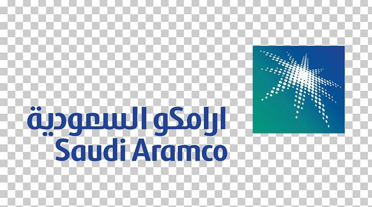 Saudi Arabia Saudi Aramco Petroleum Logo Business PNG, Clipart