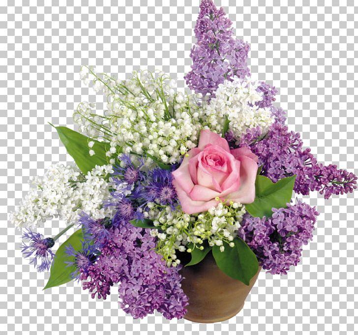 Flower Bouquet Desktop PNG, Clipart, Annual Plant, Cut Flowers, Desktop Wallpaper, Floral Design, Floristry Free PNG Download