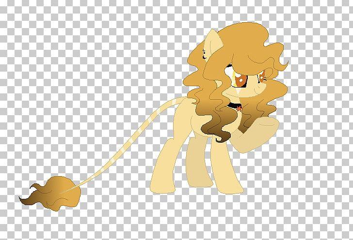 Lion Cat Insect PNG, Clipart, Animals, Art, Big Cat, Big Cats, Carnivoran Free PNG Download
