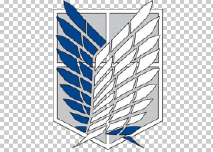 A.O.T.: Wings Of Freedom Attack On Titan PNG, Clipart, A.o.t., Angle, Anime, Aot Wings Of Freedom, Attack Free PNG Download