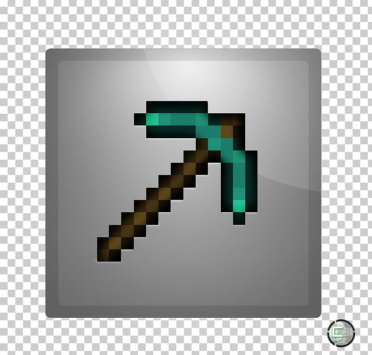 Minecraft: Pocket Edition Roblox Pickaxe PNG, Clipart, Angle, Axe